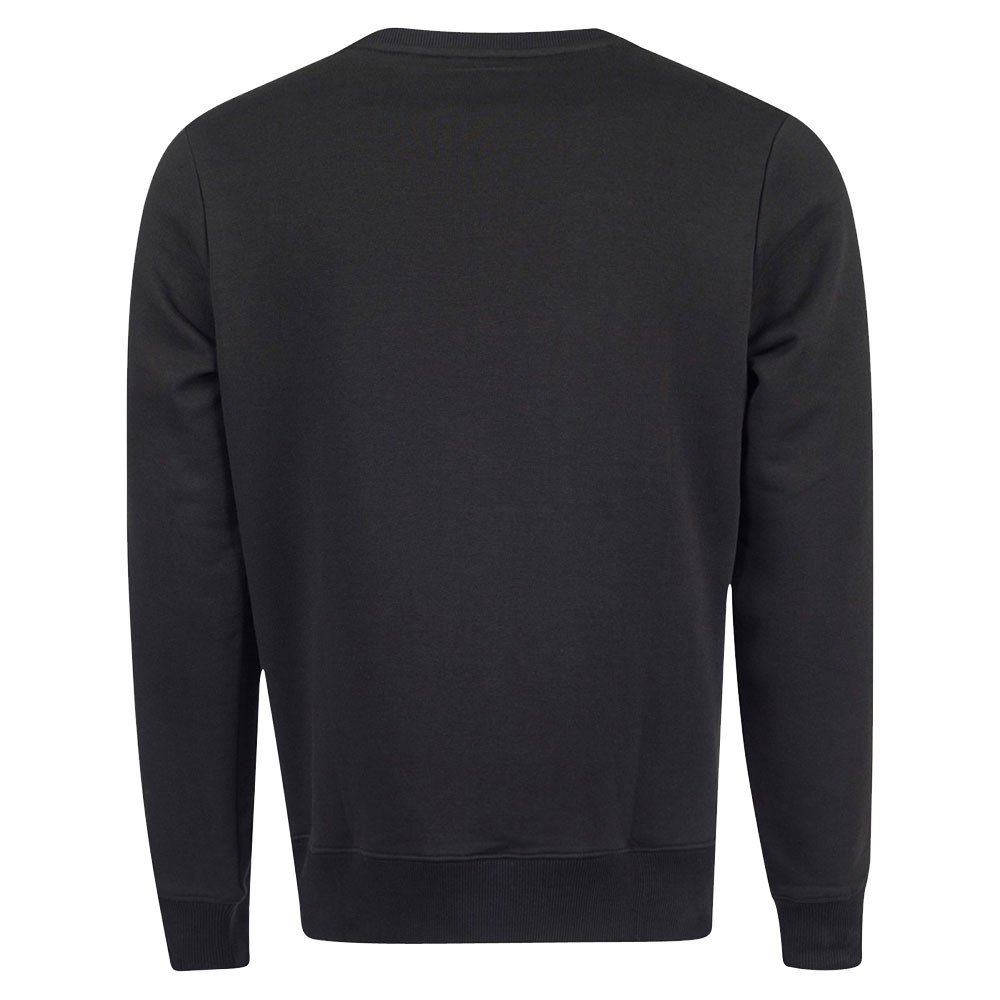 Dogger Poster Sweat Homme