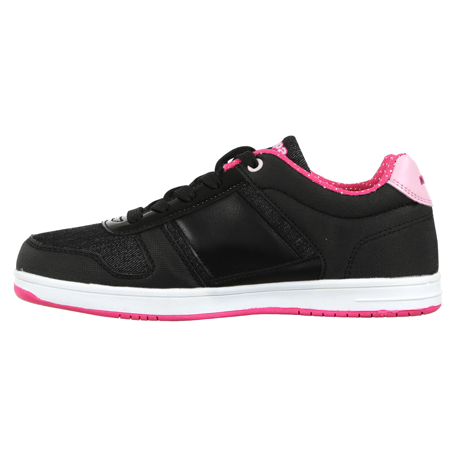 Draver Lace Chaussure Junior