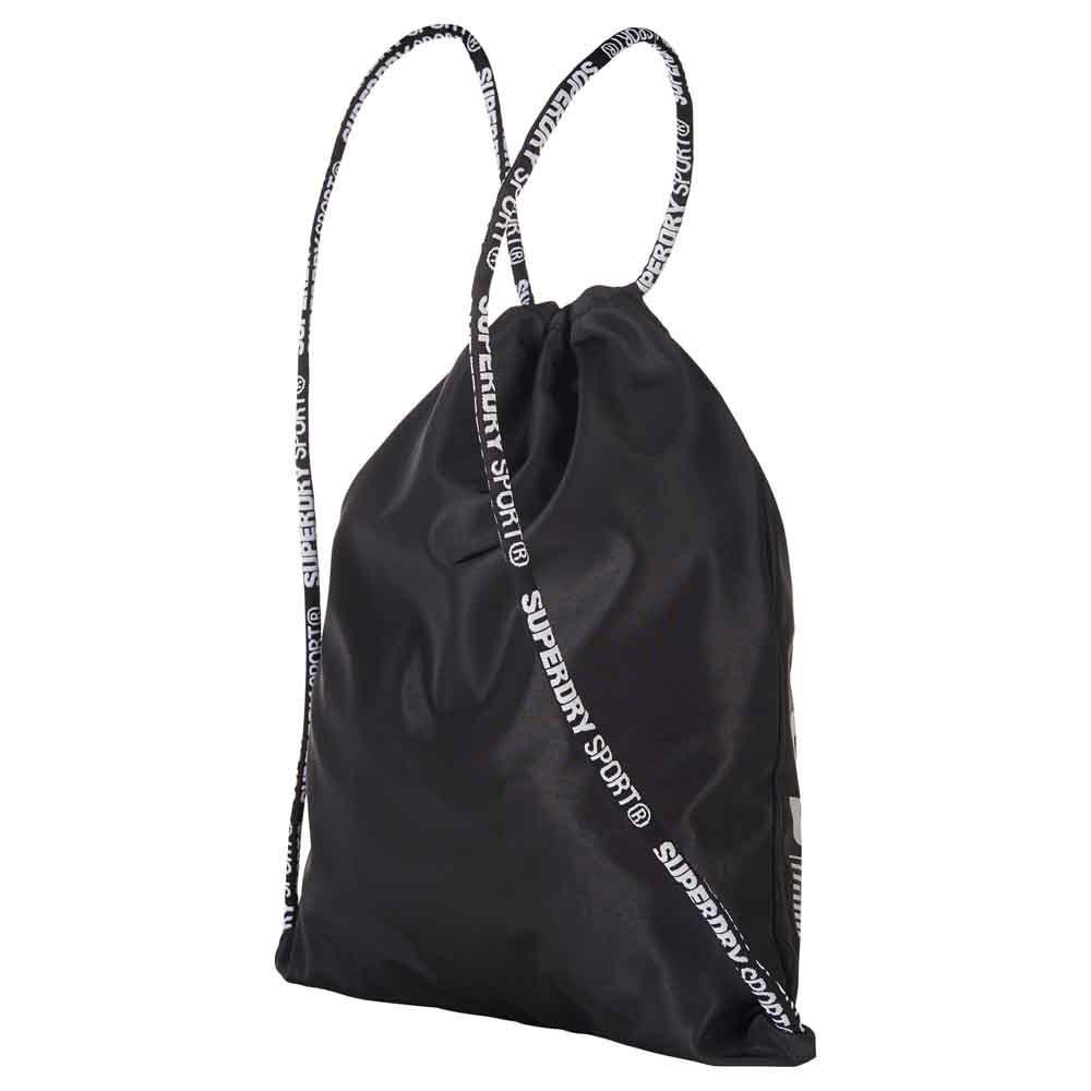 Drawstring Bag Sac De Sport Adulte