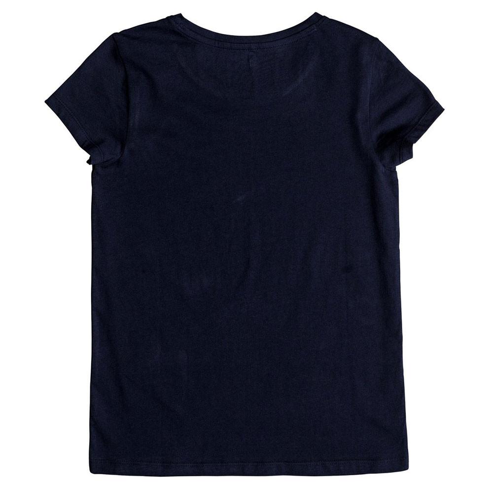 Dream An Other Dream T-Shirt Mc Fille