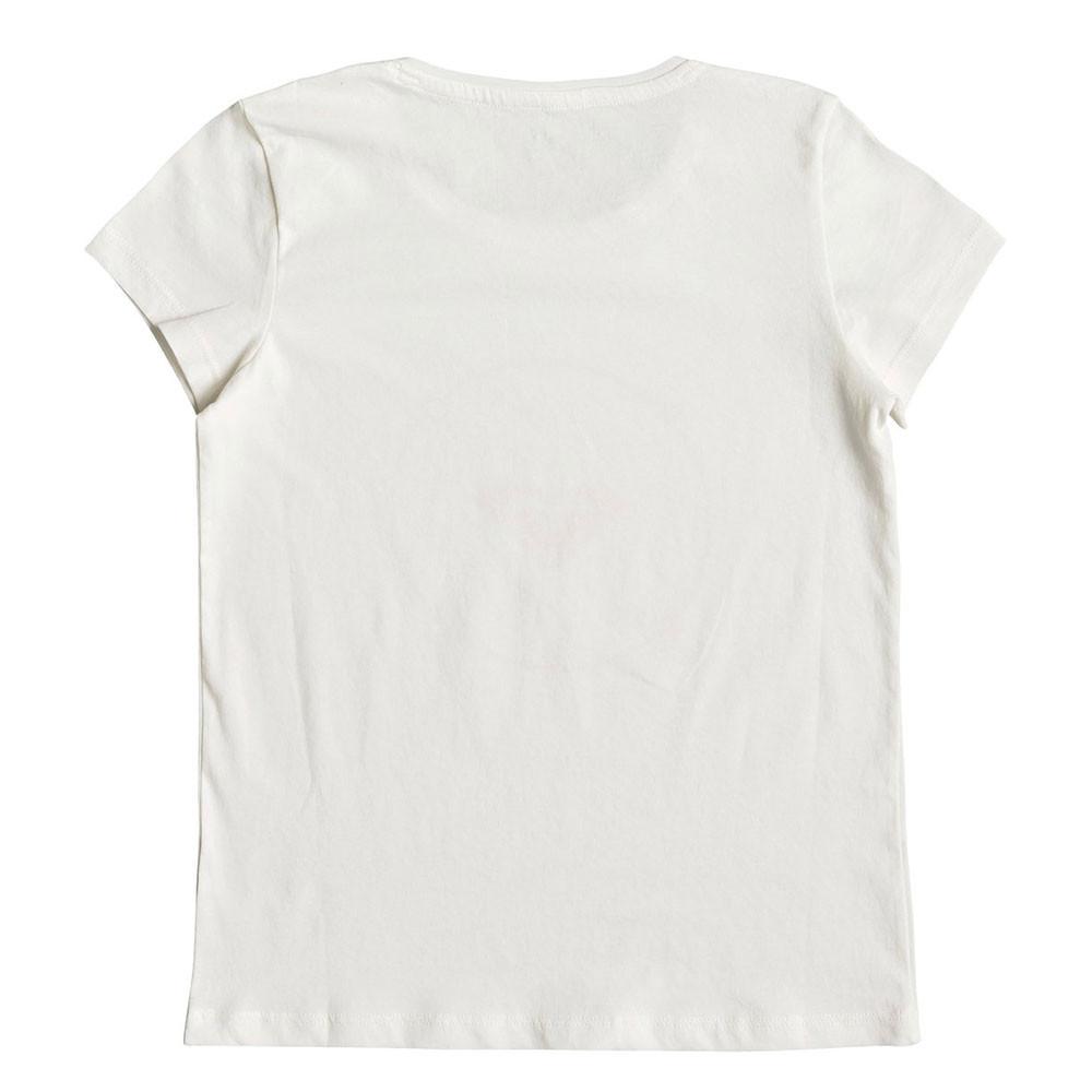 Dream Another T-Shirt Mc Fille