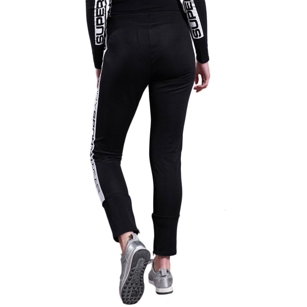 Drop Track Pantalon De Survêtement Femme