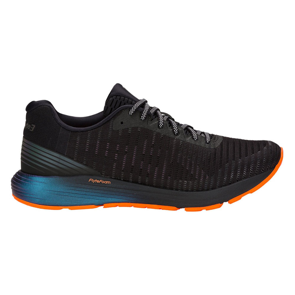 Dynaflyte 3 Lite-Show Chaussure Homme