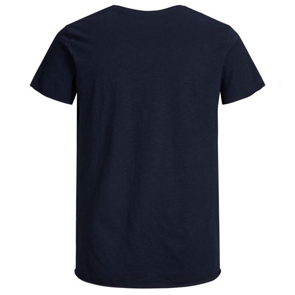 Ebas T-Shirt Mc Homme