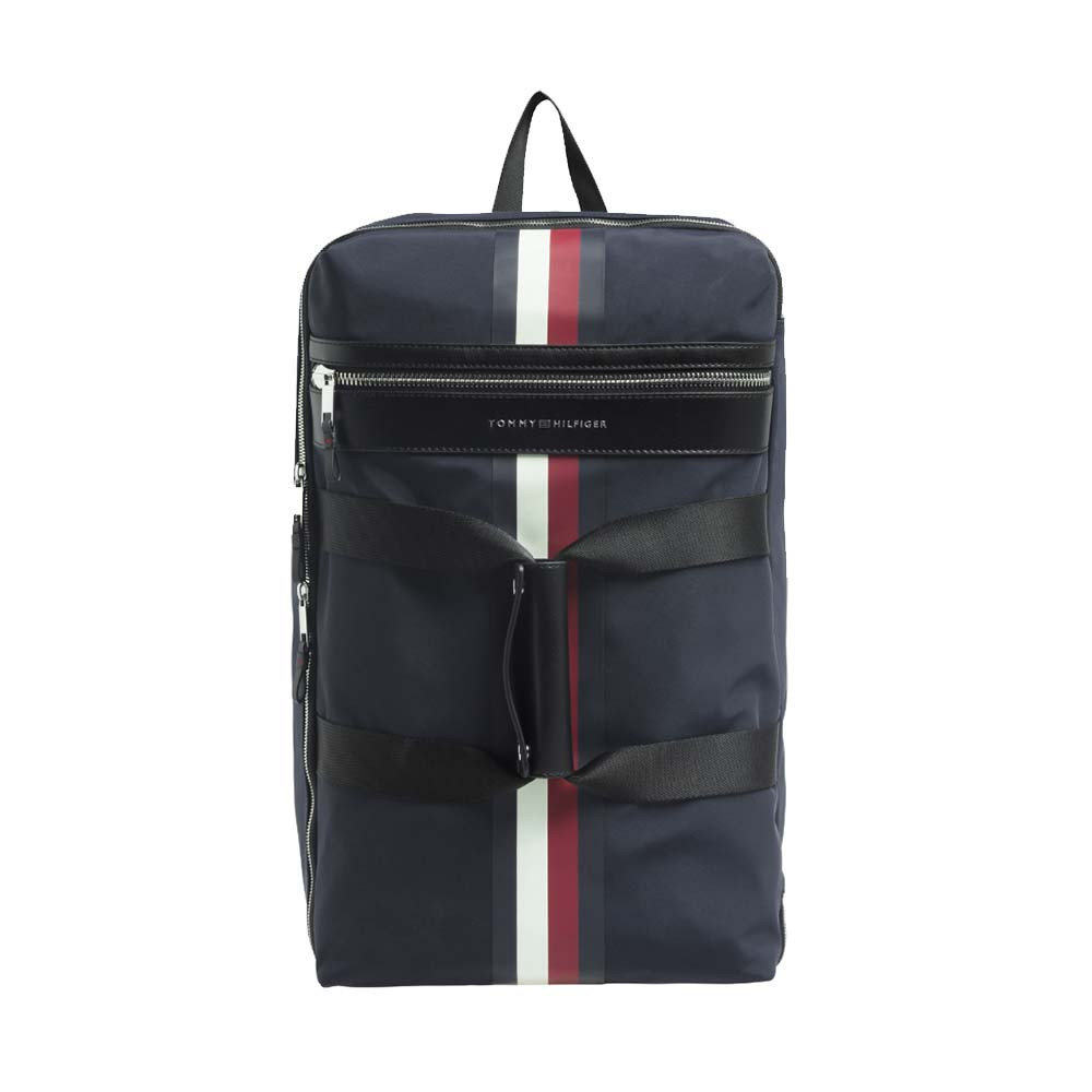 Elevated Duffle Sac Sport Homme