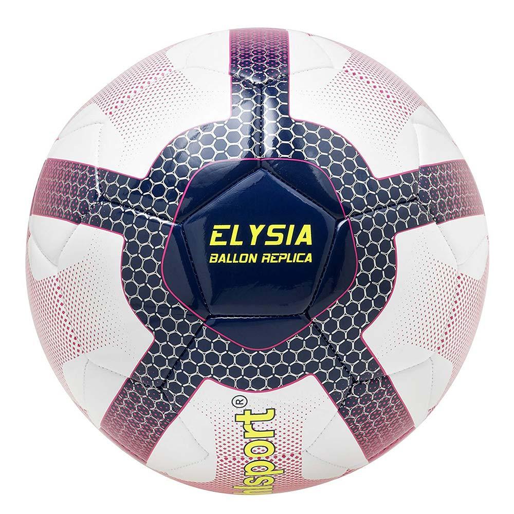 Elysia Ballon Foot Adulte