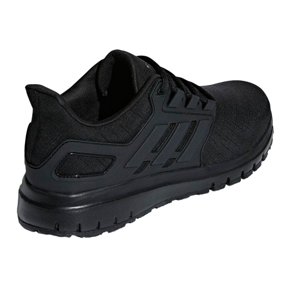 Energy Cloud 2 Chaussure Homme