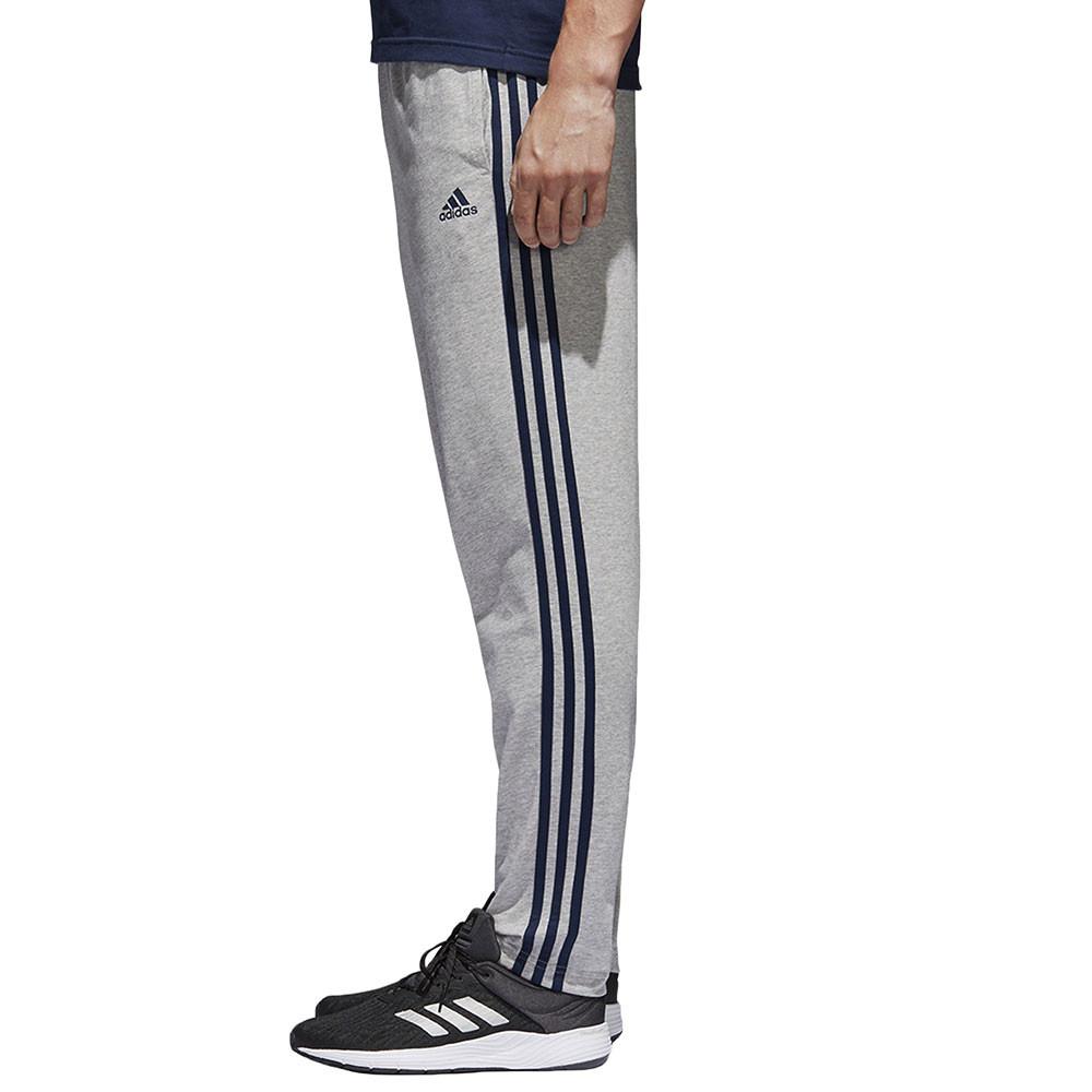 Ess 3S T Pantalon De Jogging Homme