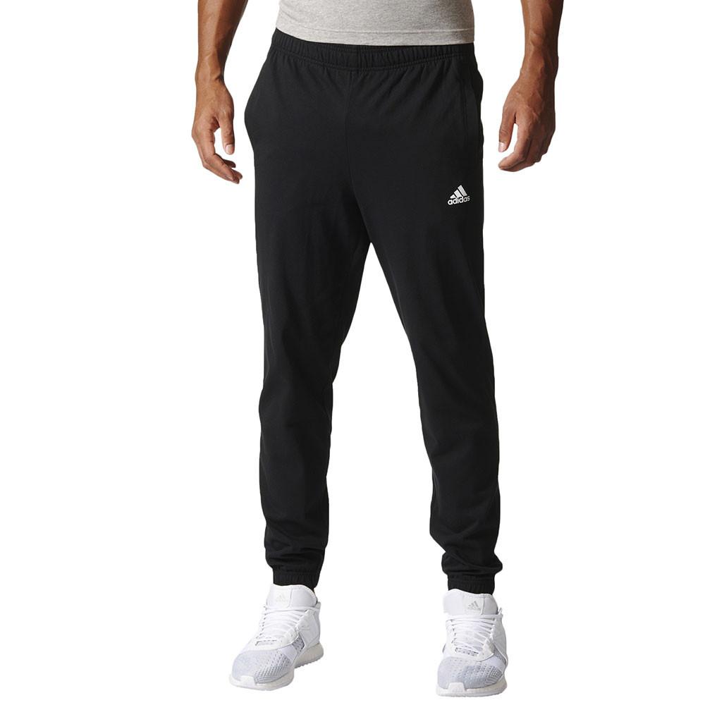 Ess T Pantalon De Jogging Homme