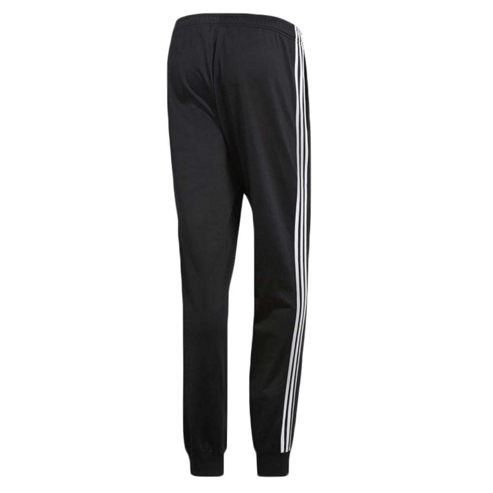 Essentials 3-Stripes Pantalon De Jogging Homme