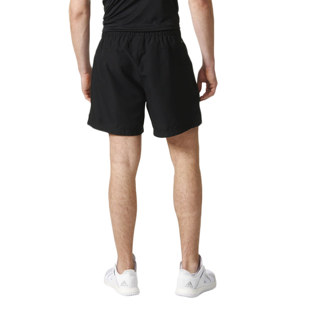 Essentials Chelsea Short Homme