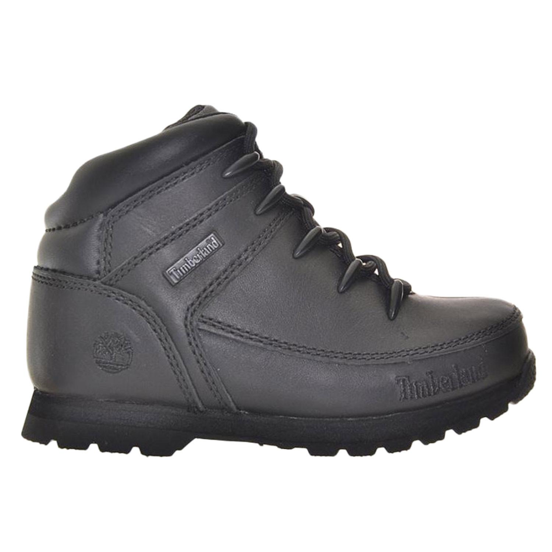 timberland chaussure garcon 32