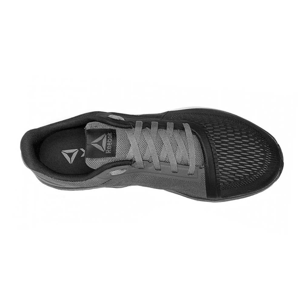 Everforce Breeze Chaussure Homme