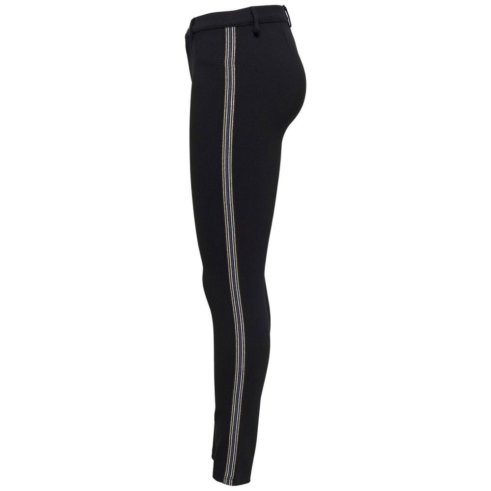 Evie Ankle Glitter Legging Longeur 32 Femme