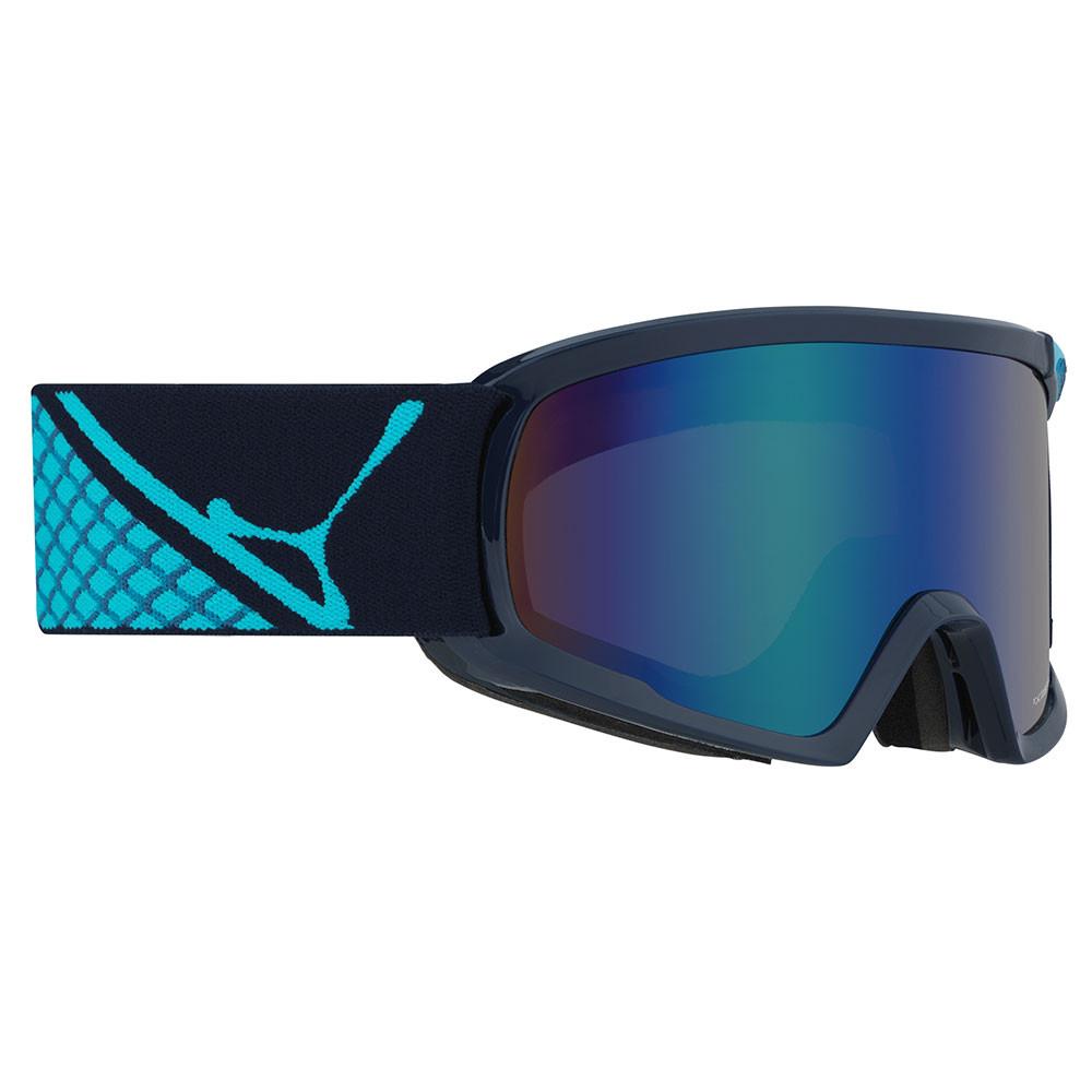 Fanatic L Masque Ski Adulte