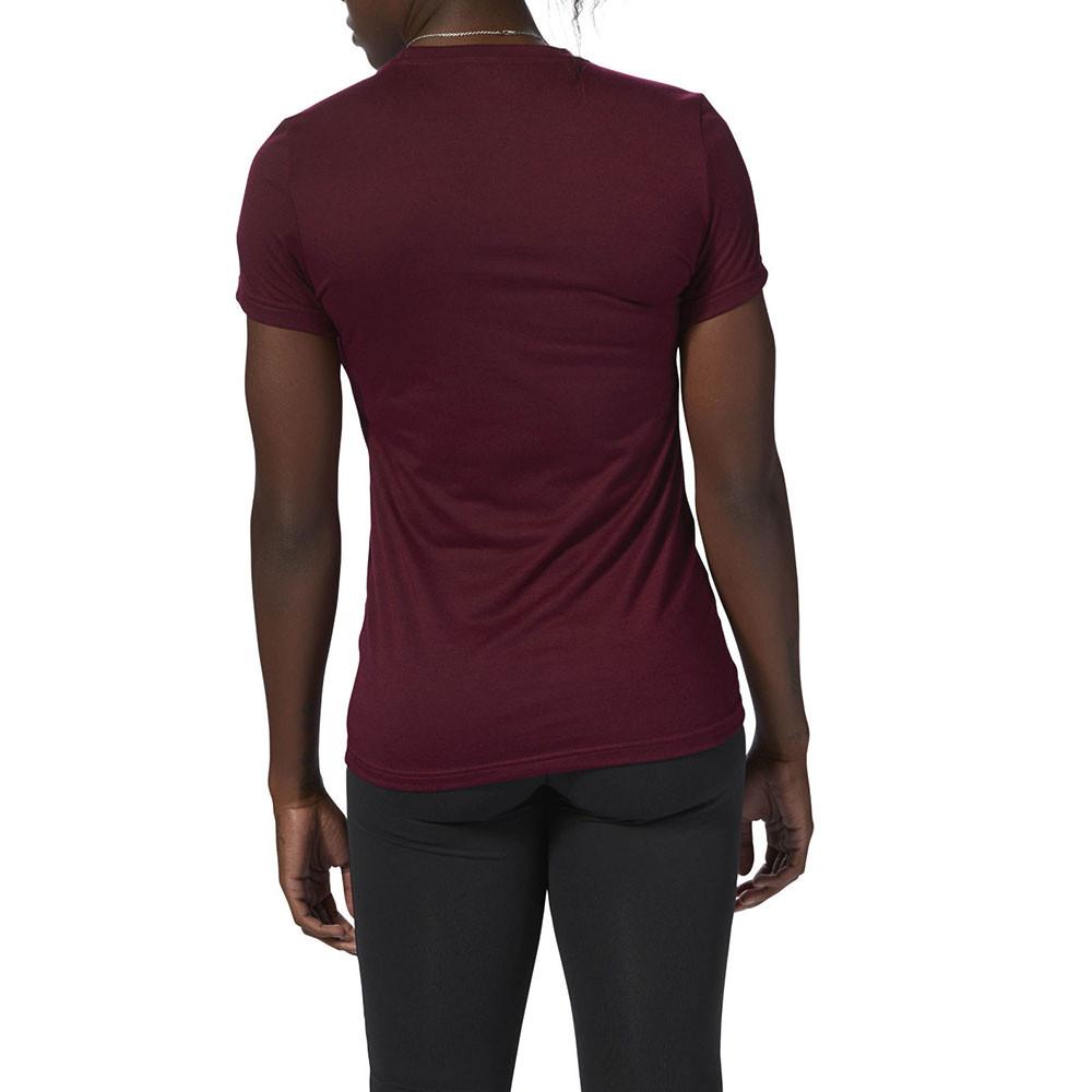 Fef Speedwick T-Shirt Mc Femme