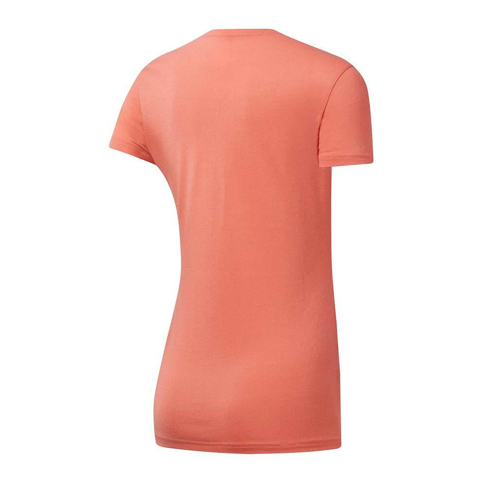 Fef Speewick T-Shirt Mc Femme