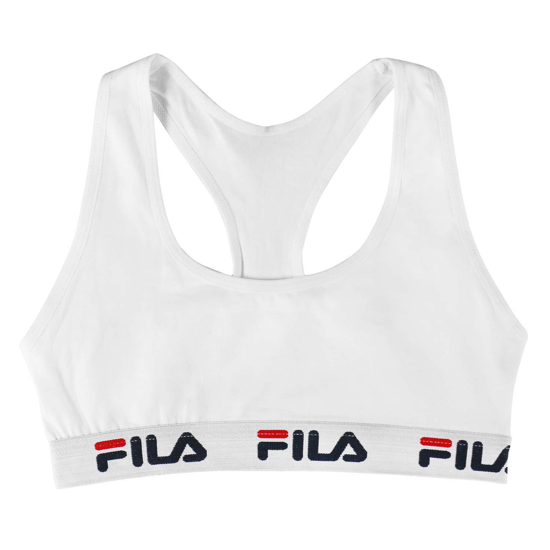 Fila/2/bra/fu6042E Brassière Femme