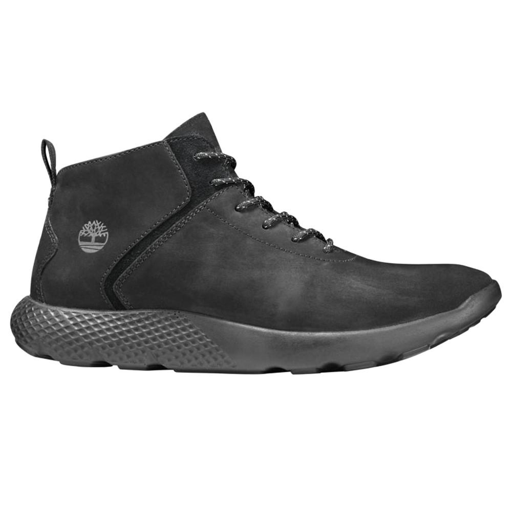 Chaussure Ox Timberland Super Cher Noir Baskets Flyroam Pas Homme 0mNv8nywO
