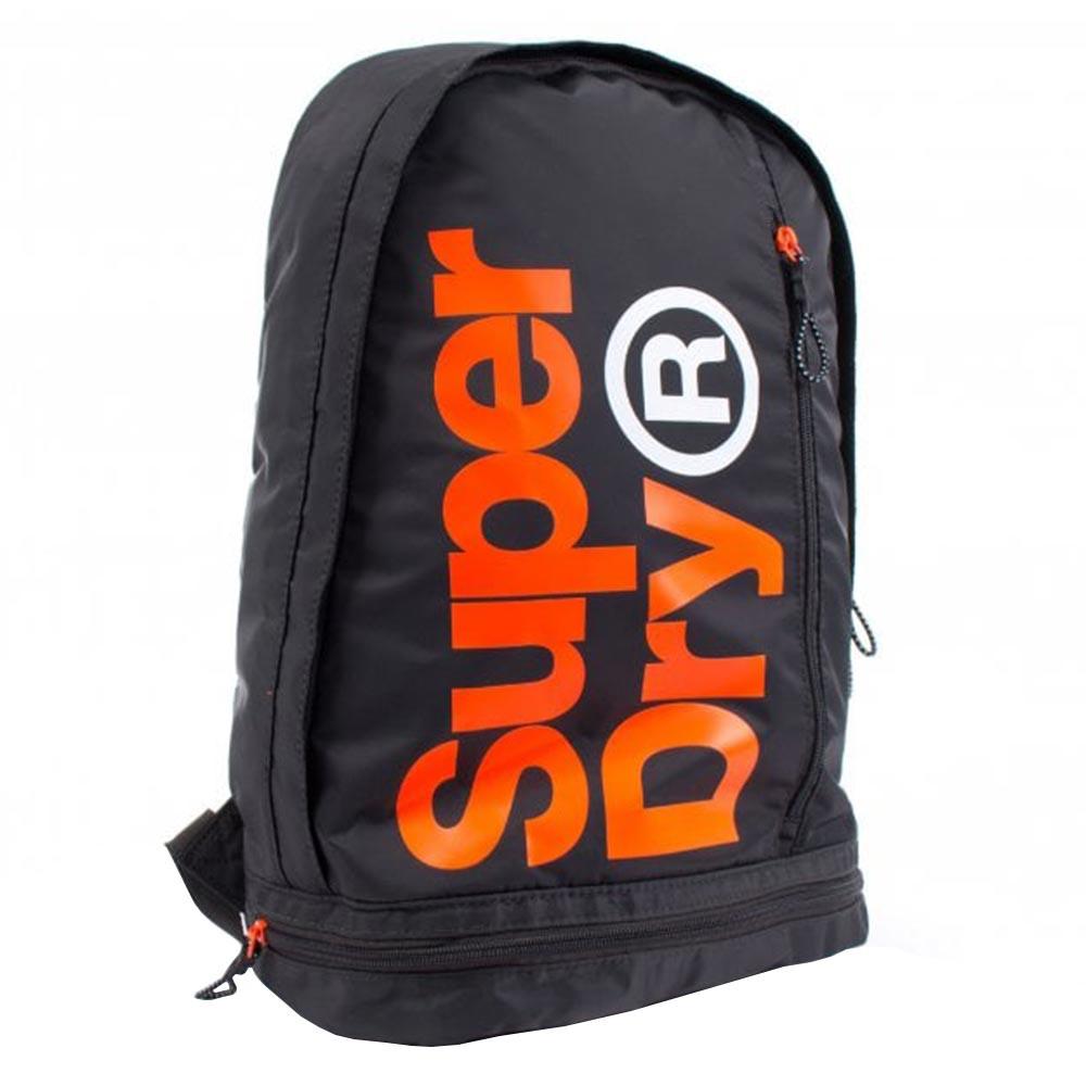 Freshman Backpack Sac À Dos Adulte