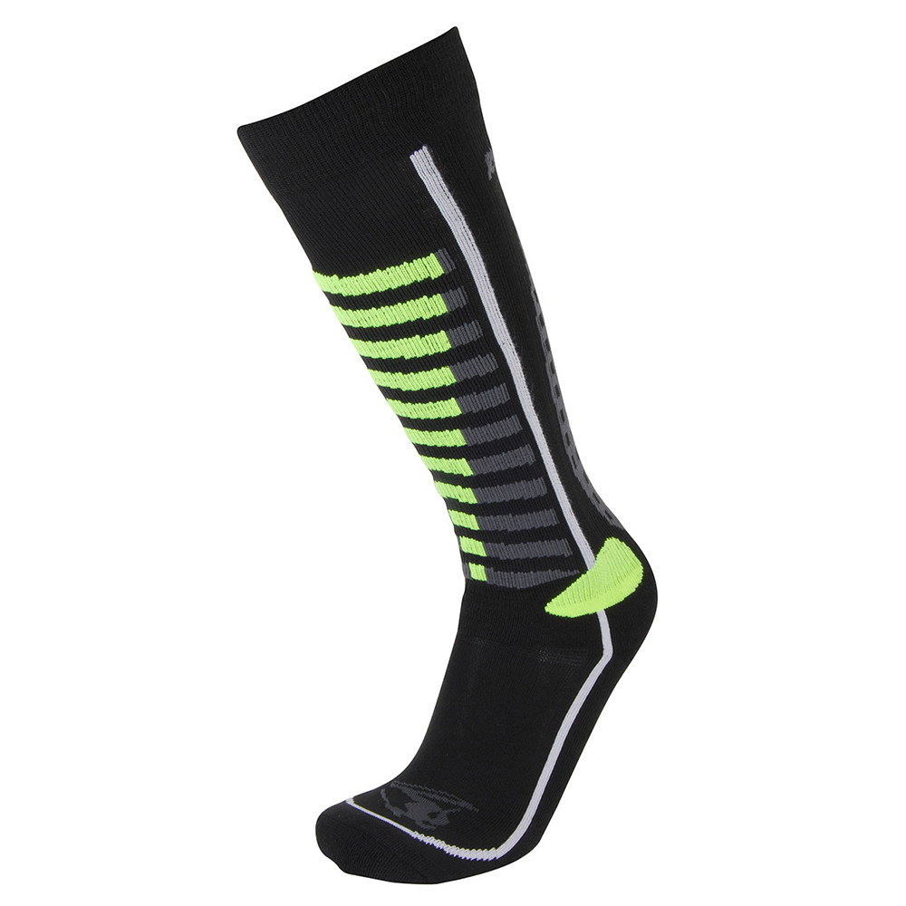 Fury 3D Thermocoll Chaussettes Adulte