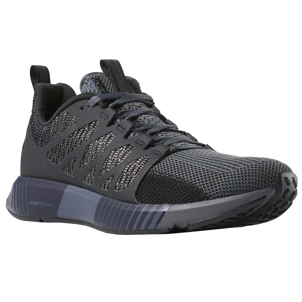 Fusion Flexweave Ca Chaussure Homme