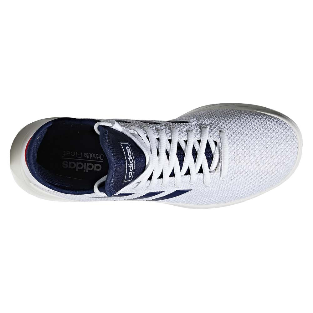 Fusion Storm Chaussure Homme
