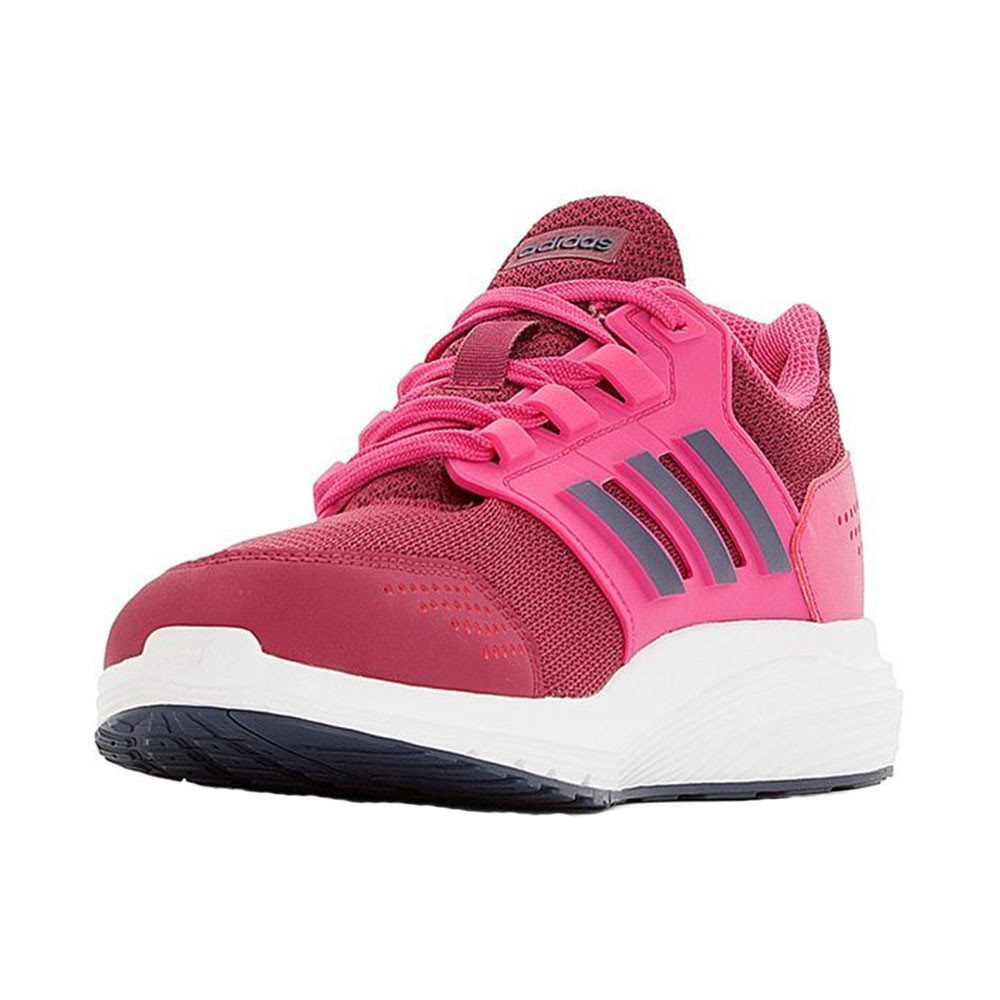 Galaxy 4 Chaussure Femme ADIDAS ROSE pas cher Chaussures