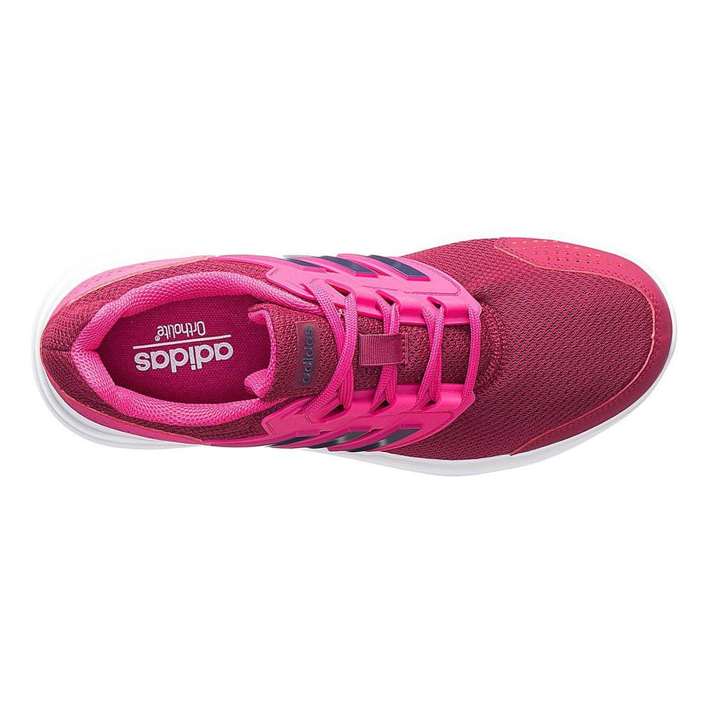Chaussures de sport pour femmes, Galaxy 4 | L'Équipeur