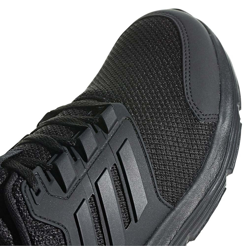 Galaxy 4 Chaussure Homme