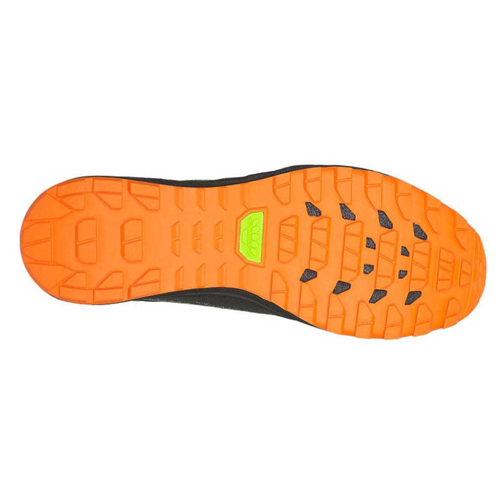 Gecko Xt Cedar Chaussure Homme