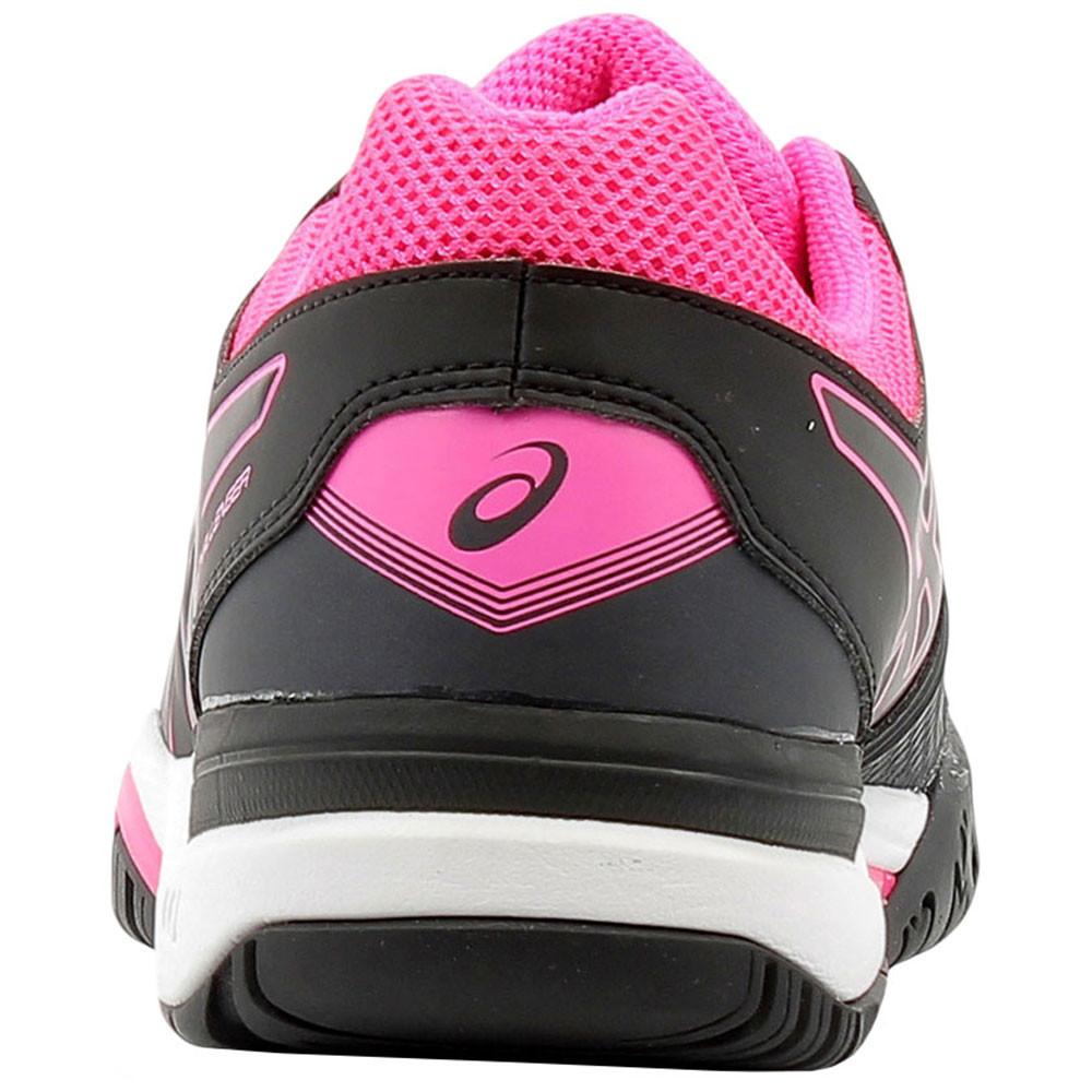 Gel Challenger 11 Chaussure Femme