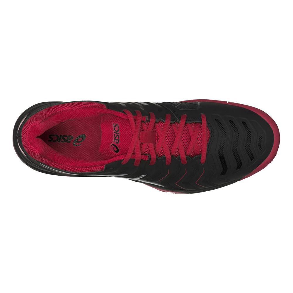 Gel Challenger 11 Chaussure Homme