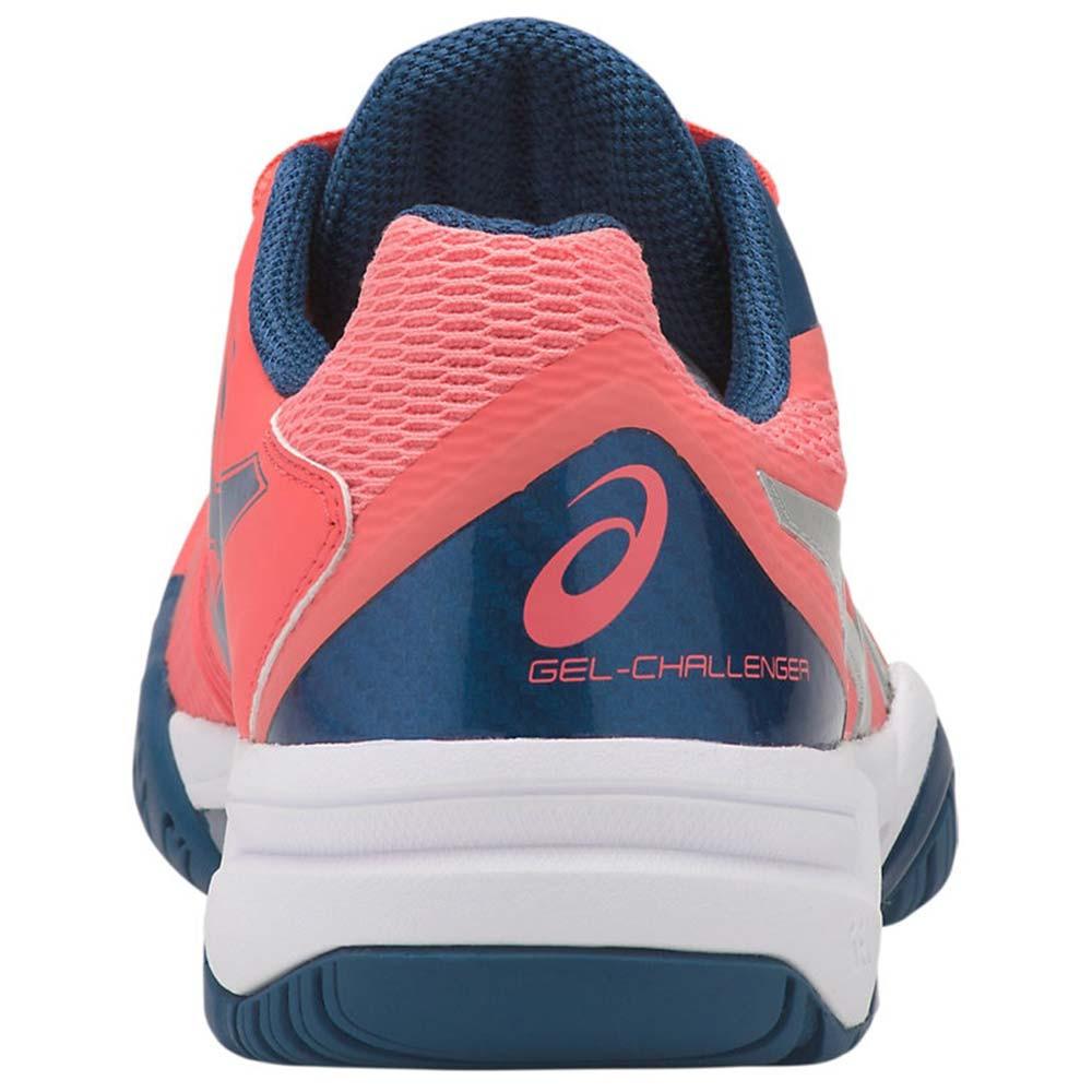 Gel-Challenger 12 Chaussure Femme