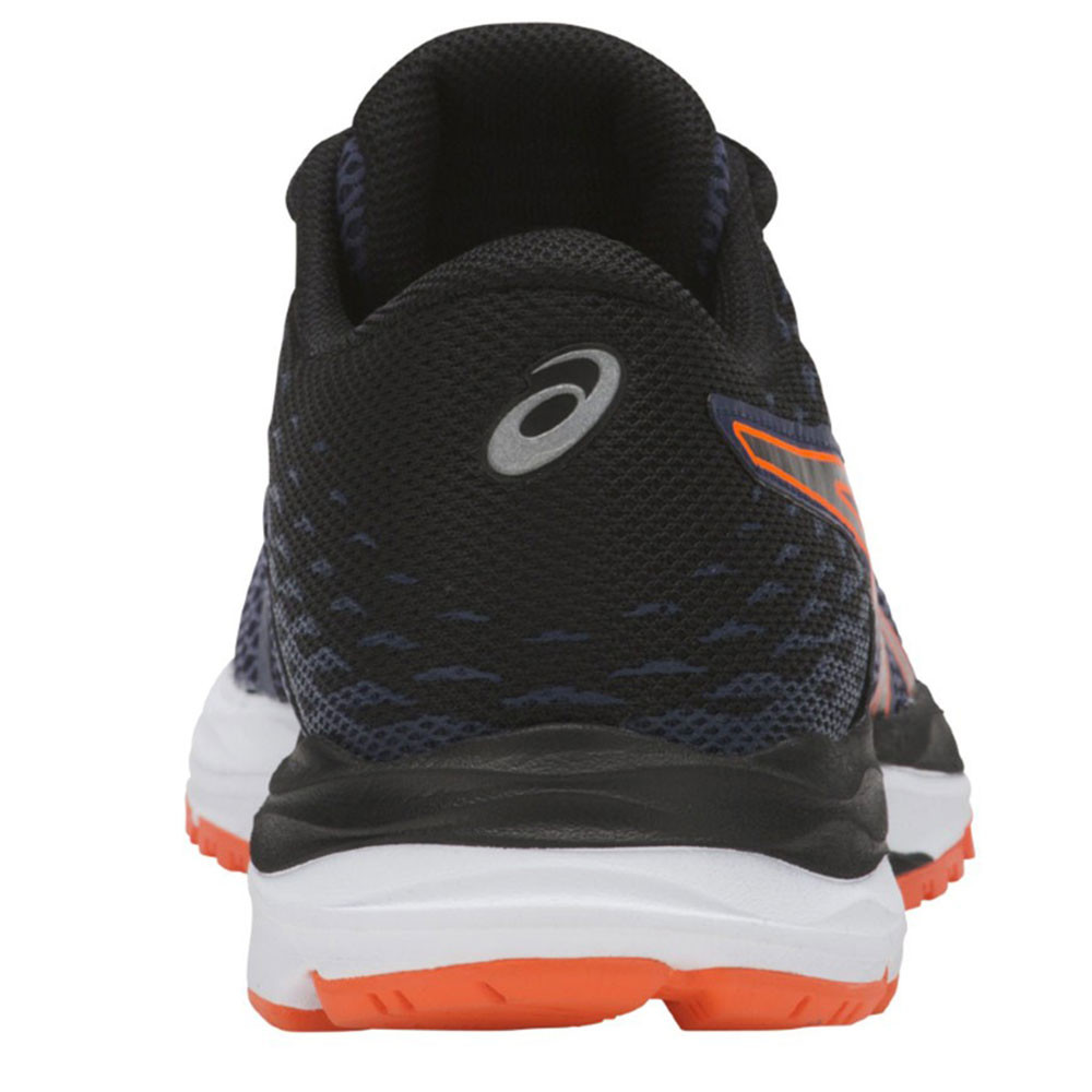 Gel-Cumulus 19 Gs Chaussures Fille