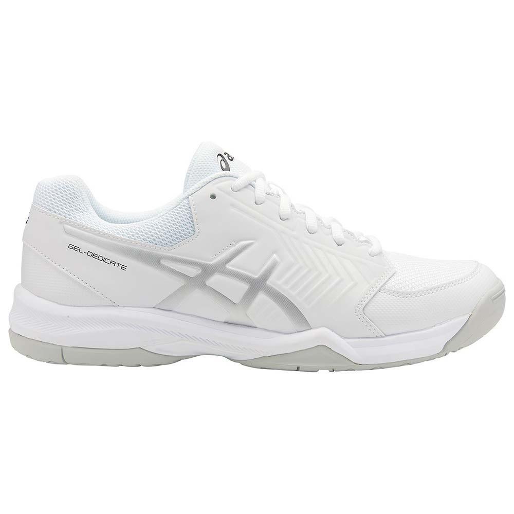 Gel-Dedicate 5 Chaussure Homme