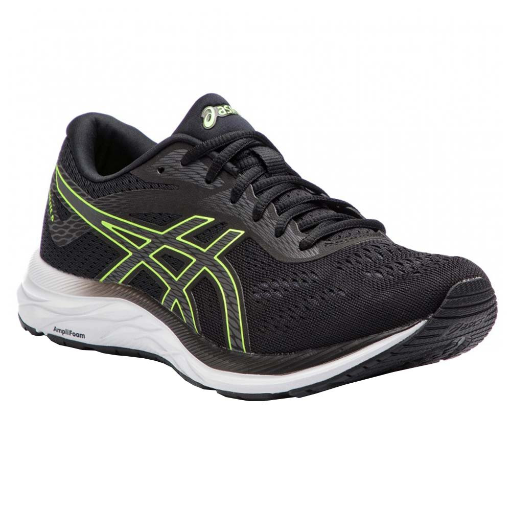 Gel-Excite 6 Chaussure Homme
