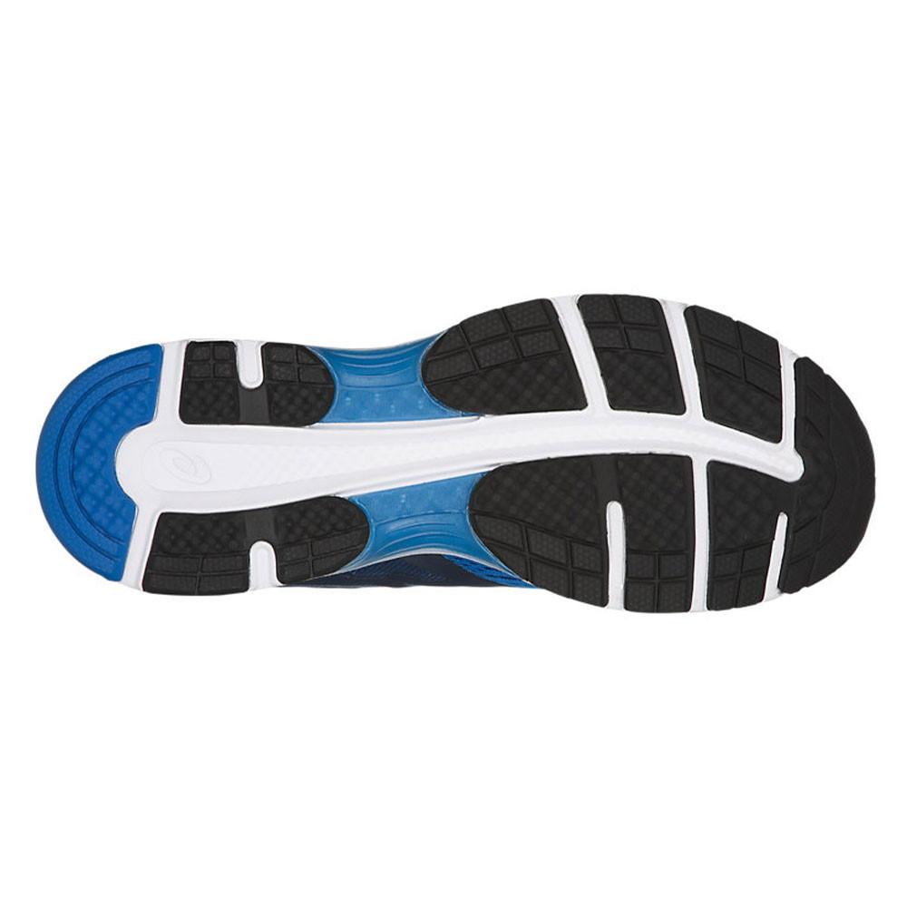 Gel-Flux 5 Chaussure Homme