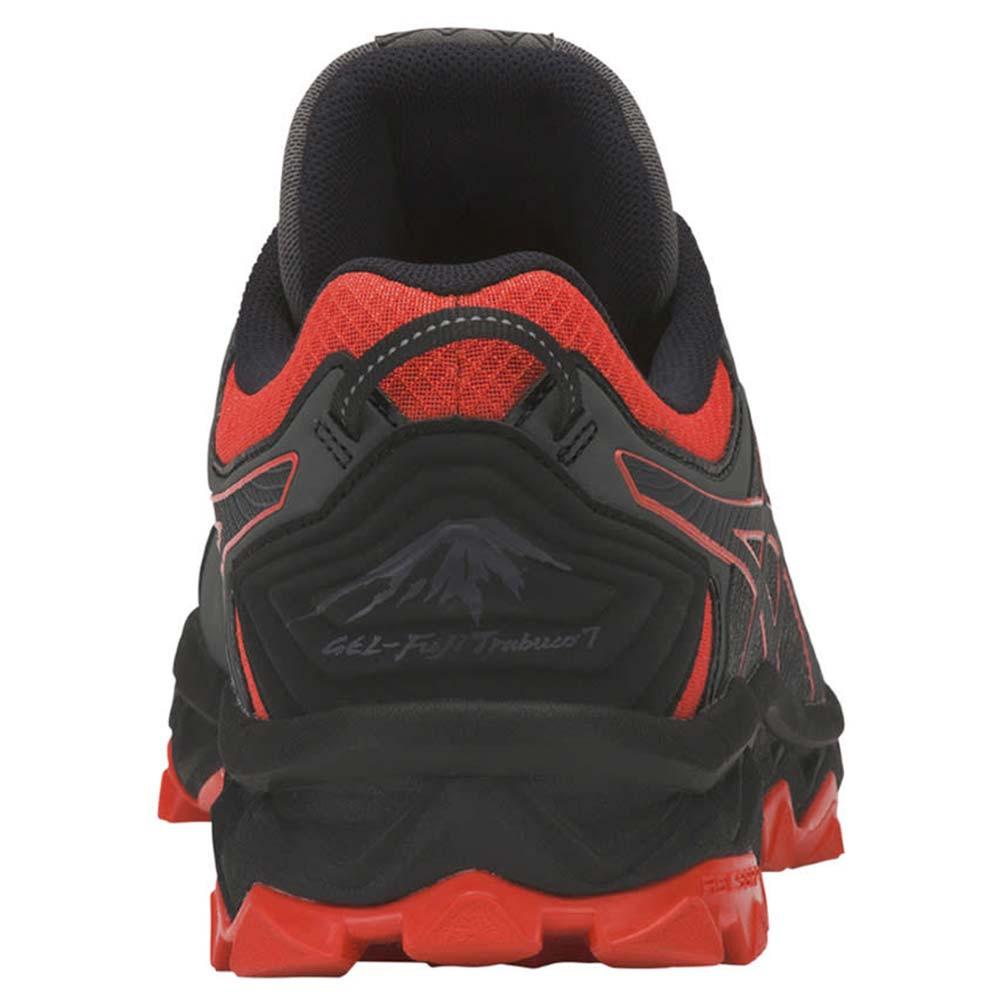 Gel Fujitrabuco 7 G-Tx Chaussure Homme
