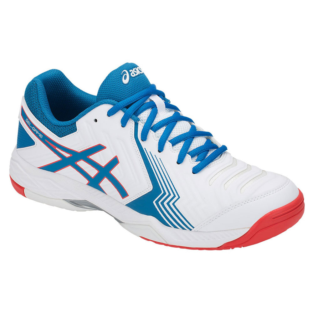 Gel-Game 6 Chaussure Homme