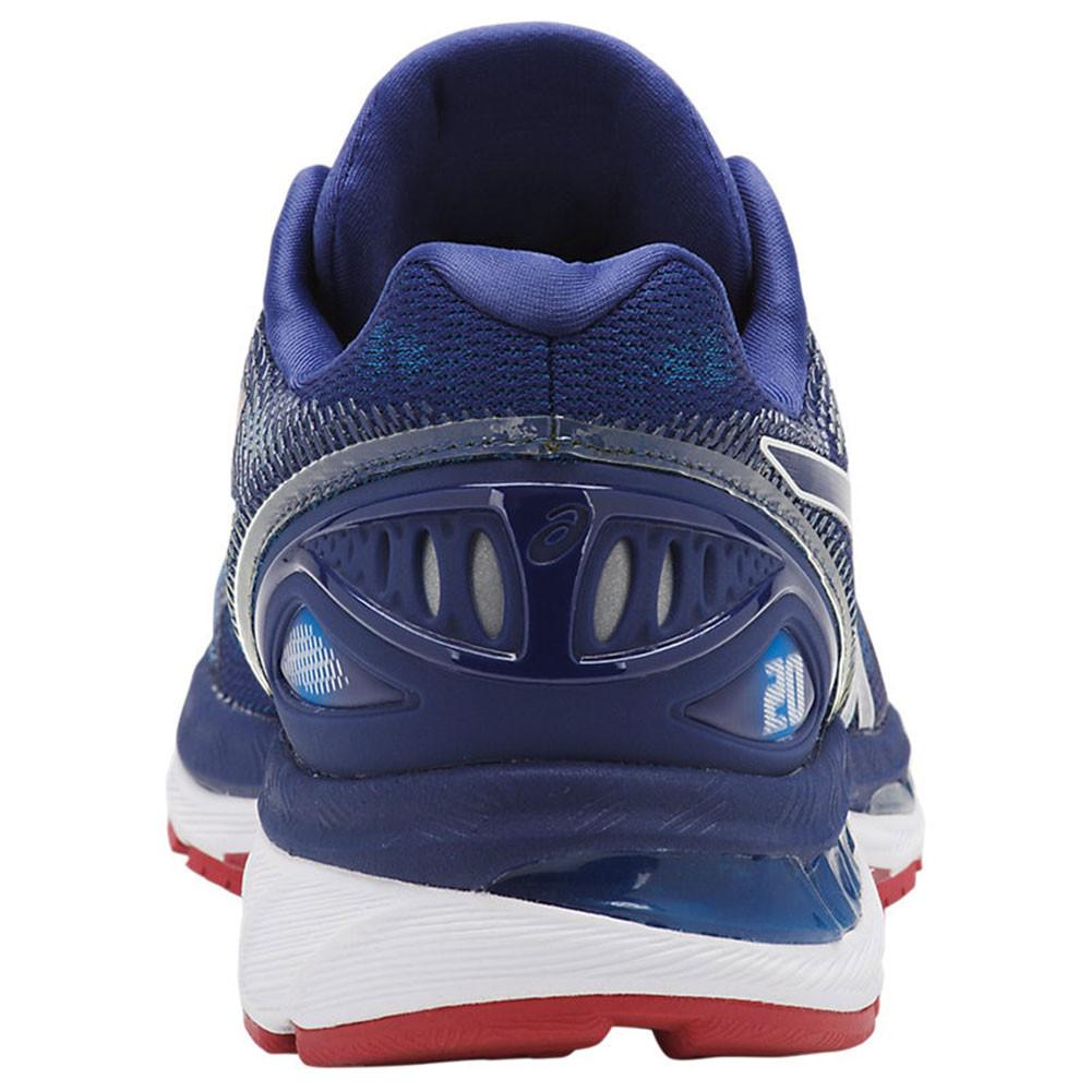 Gel-Nimbus 20 Chaussure Homme
