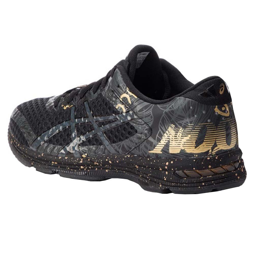 Gel-Noosa Tri 11 Chaussure Homme