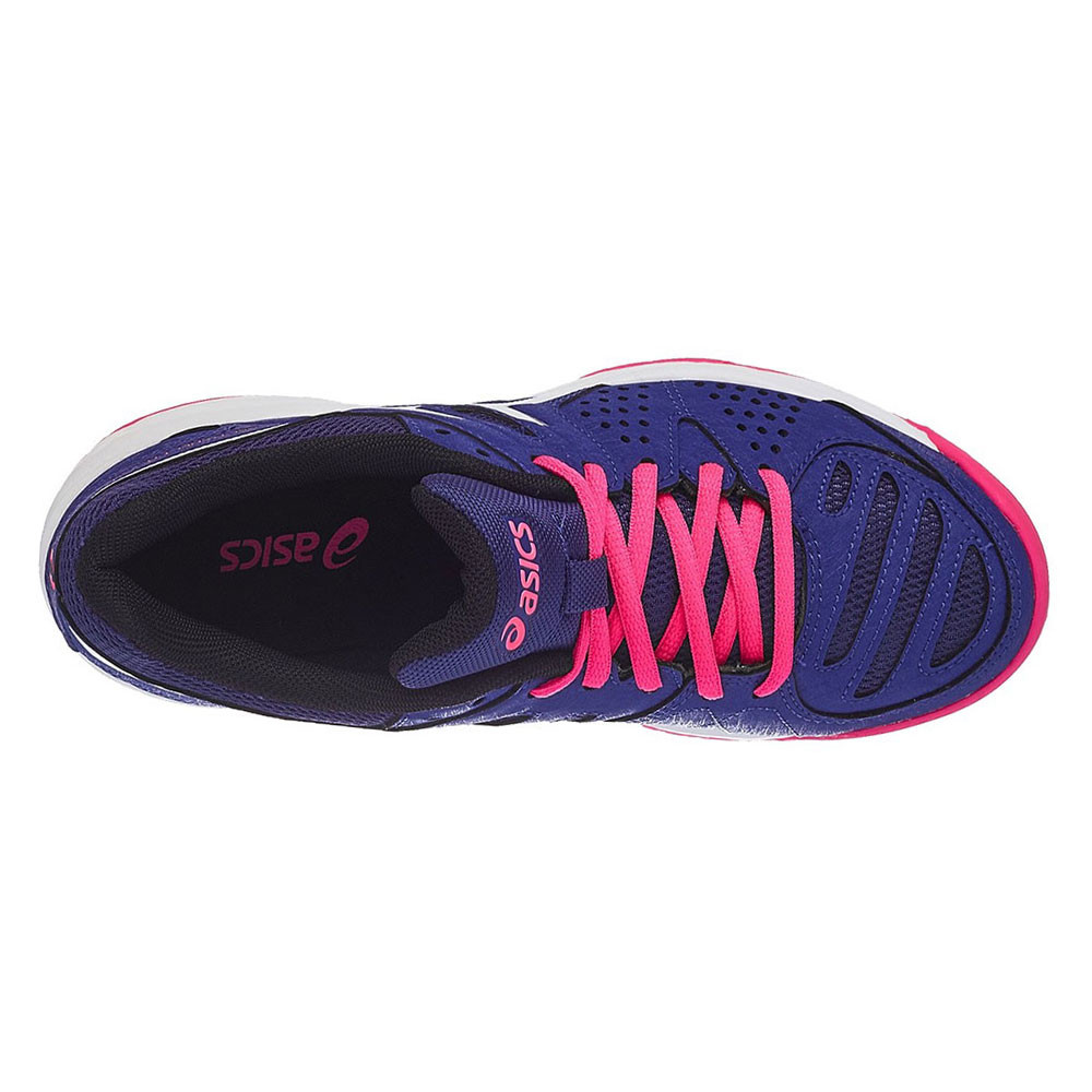 Gel-Padel Pro 3 Gs Chaussure Enfant