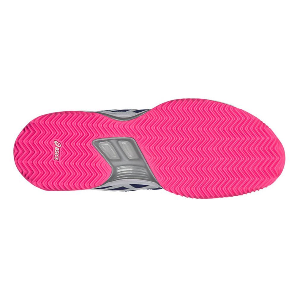 Gel-Padel Pro 3 Sg Chaussure Femme