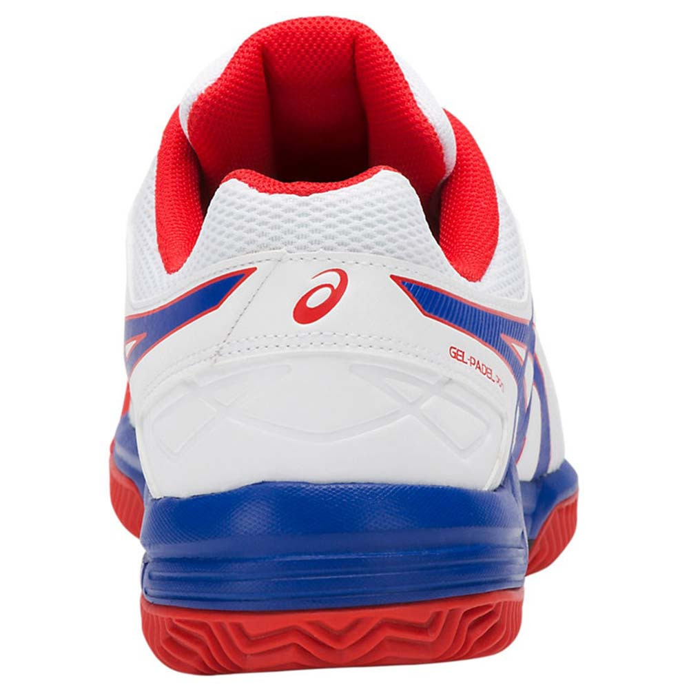 Gel-Padel Pro 3 Sg Chaussure Homme