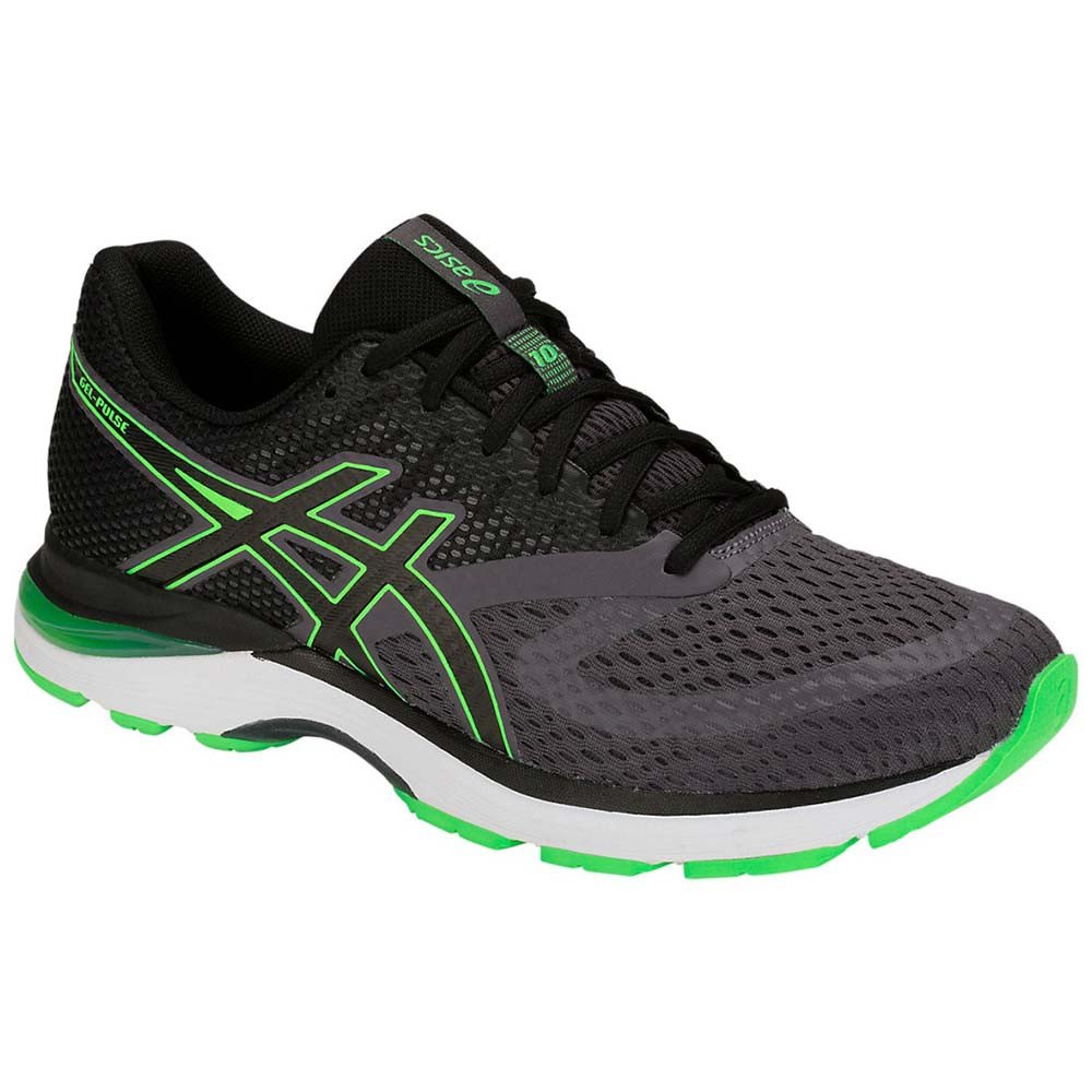 Gel-Pulse 10 Chaussure Homme