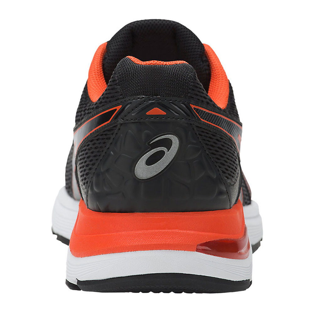 Gel Pulse 9 Chaussure Homme