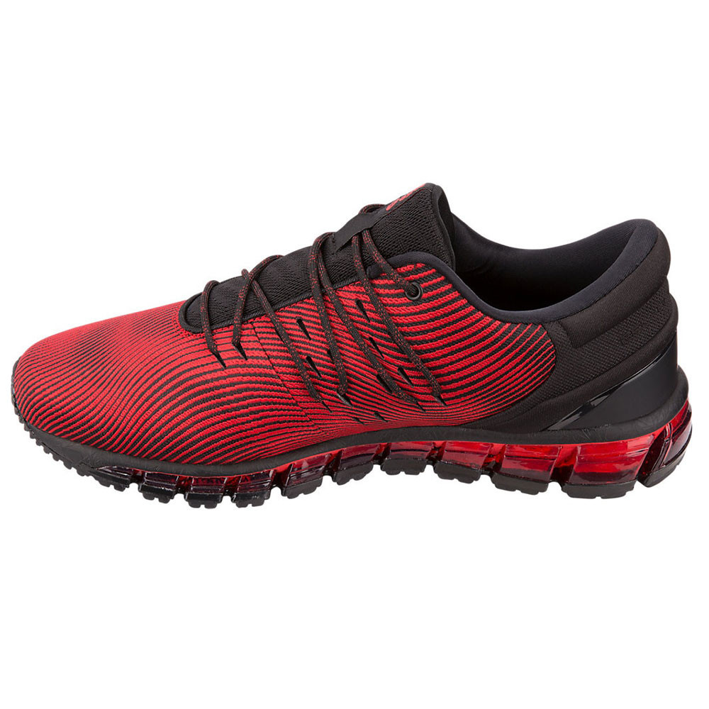 Gel-Quantum 360 4 Chaussure Homme