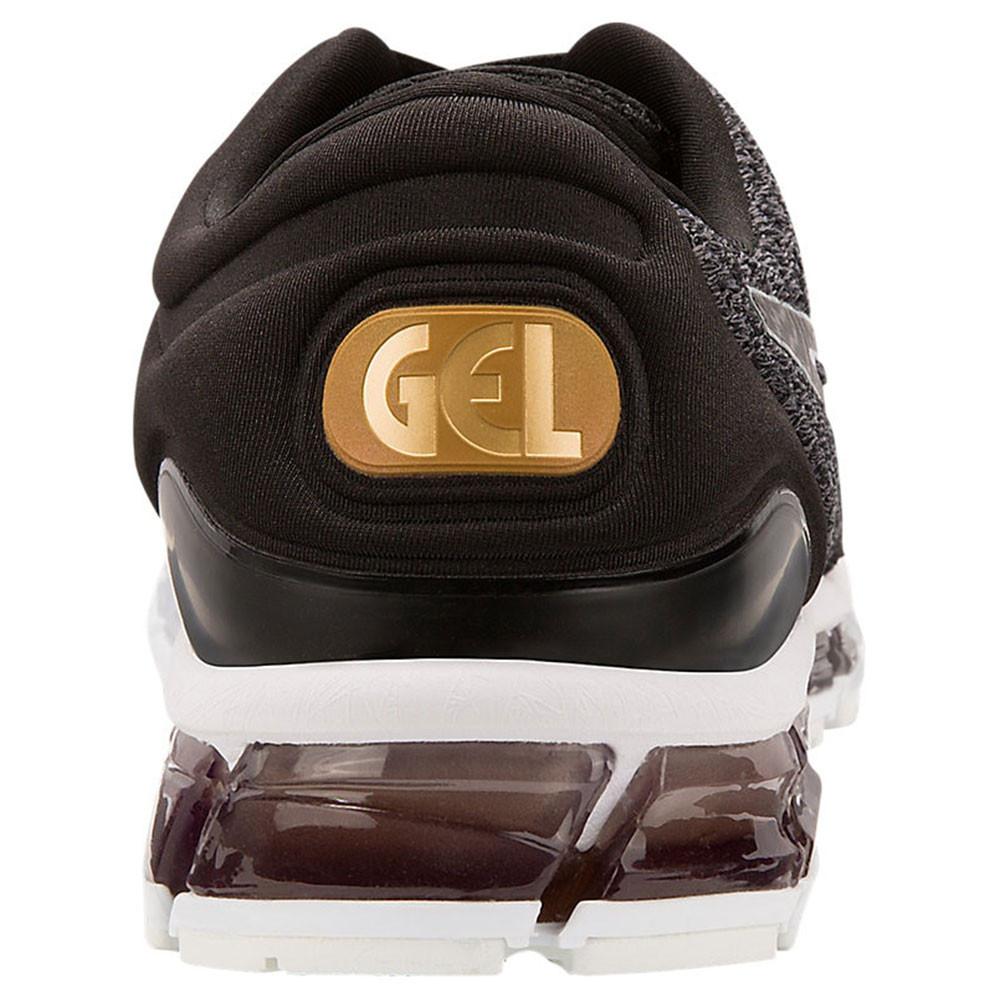 Gel-Quantum 360 Knit 2 Chaussure Homme