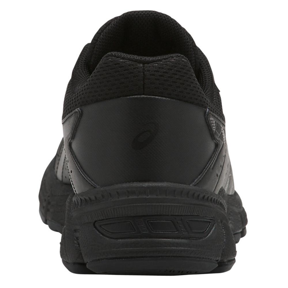 Sonoma De Asics Noir Chaussure 3 Chaussures Gel Pas Cher Homme TKJclF1
